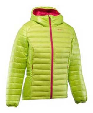 Decathlon Jackets Fall Winter 2016 2017 For Women 7