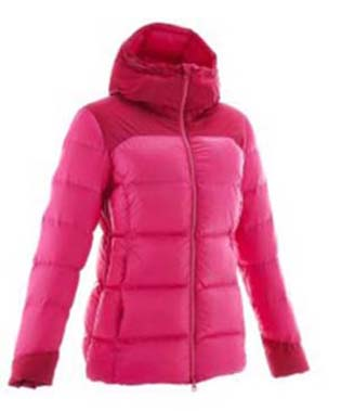 Decathlon Jackets Fall Winter 2016 2017 For Women 8