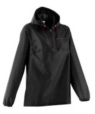 Decathlon Jackets Fall Winter 2016 2017 For Women 9