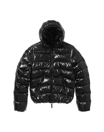 Duvetica Down Jackets Fall Winter 2016 2017 For Men 11