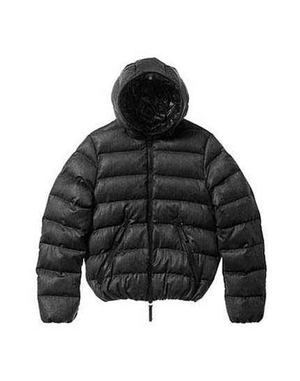 Duvetica Down Jackets Fall Winter 2016 2017 For Men 14