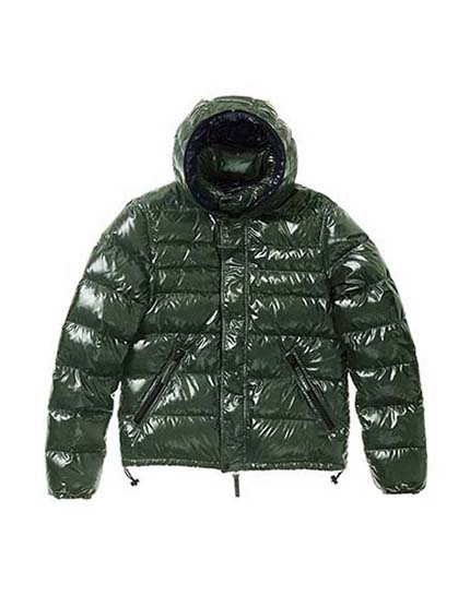 Duvetica Down Jackets Fall Winter 2016 2017 For Men 30