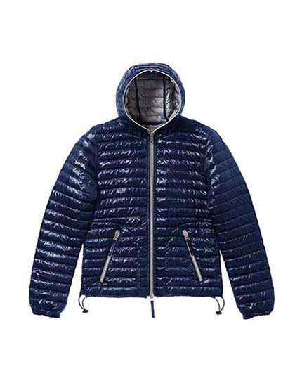 Duvetica Down Jackets Fall Winter 2016 2017 For Men 31