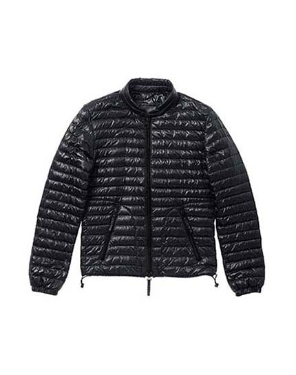 Duvetica Down Jackets Fall Winter 2016 2017 For Men 32