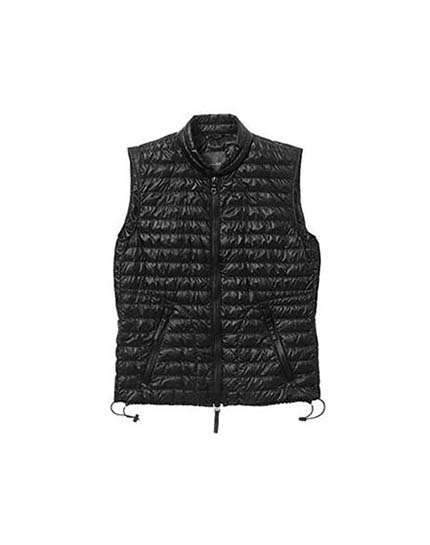Duvetica Down Jackets Fall Winter 2016 2017 For Men 33