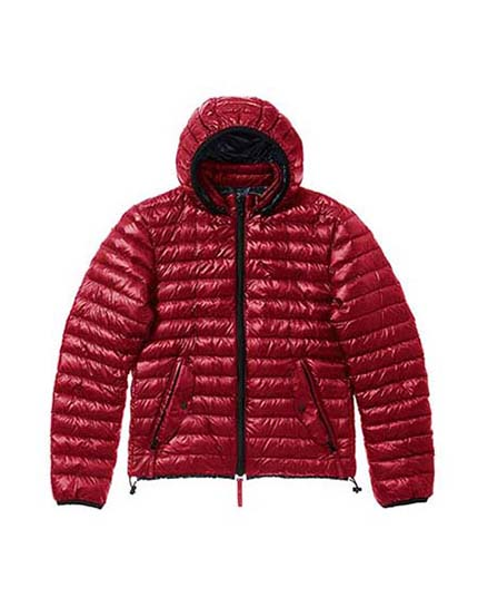 Duvetica Down Jackets Fall Winter 2016 2017 For Men 34
