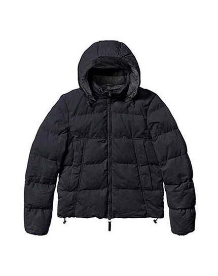 Duvetica Down Jackets Fall Winter 2016 2017 For Men 36
