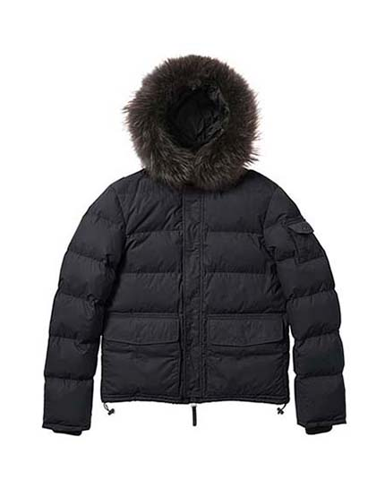 Duvetica Down Jackets Fall Winter 2016 2017 For Men 37