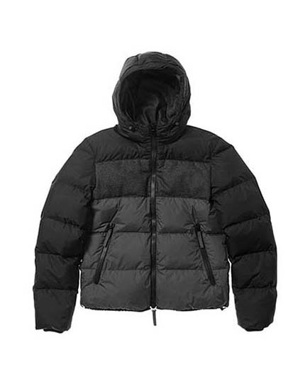 Duvetica Down Jackets Fall Winter 2016 2017 For Men 39