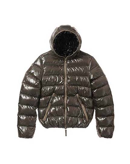 Duvetica Down Jackets Fall Winter 2016 2017 For Men 4