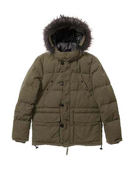 Duvetica Down Jackets Fall Winter 2016 2017 For Men 40