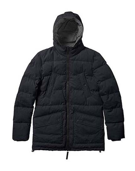 Duvetica Down Jackets Fall Winter 2016 2017 For Men 41