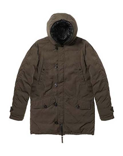 Duvetica Down Jackets Fall Winter 2016 2017 For Men 47