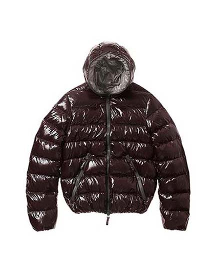 Duvetica Down Jackets Fall Winter 2016 2017 For Men 5