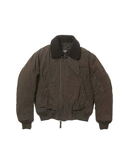 Duvetica Down Jackets Fall Winter 2016 2017 For Men 50