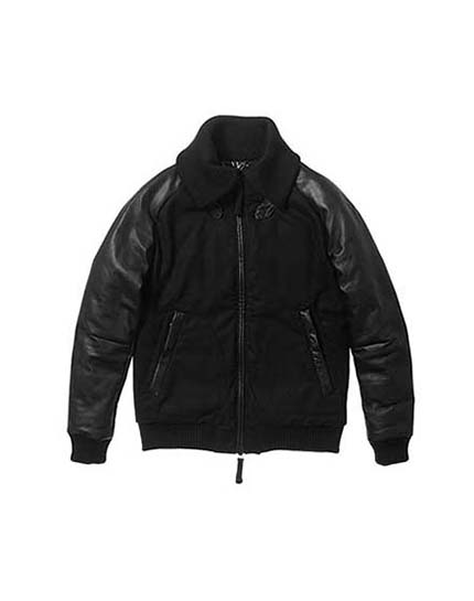 Duvetica Down Jackets Fall Winter 2016 2017 For Men 51