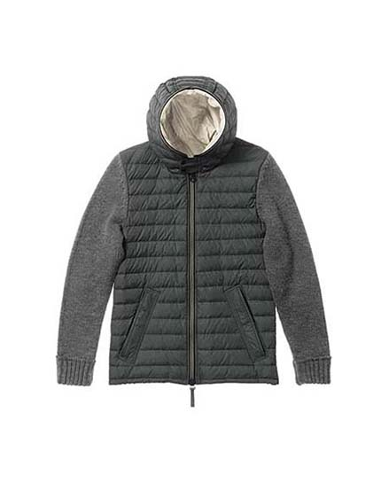 Duvetica Down Jackets Fall Winter 2016 2017 For Men 56