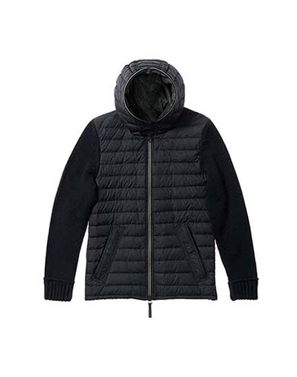 Duvetica Down Jackets Fall Winter 2016 2017 For Men 57