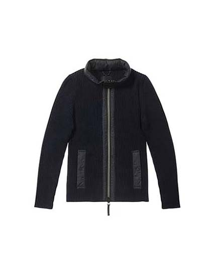 Duvetica Down Jackets Fall Winter 2016 2017 For Men 61
