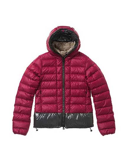 Duvetica Down Jackets Fall Winter 2016 2017 Women 11