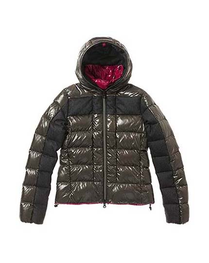 Duvetica Down Jackets Fall Winter 2016 2017 Women 14