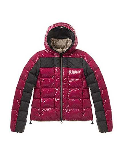 Duvetica Down Jackets Fall Winter 2016 2017 Women 15