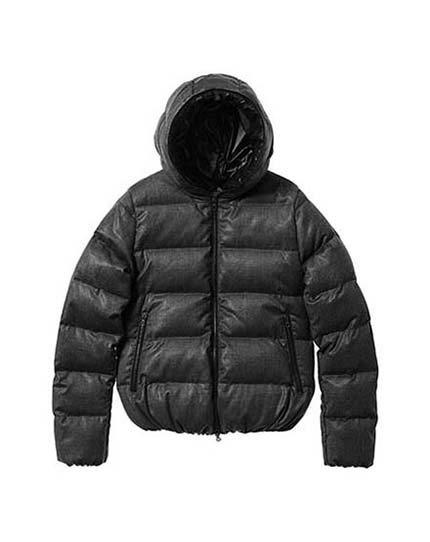 Duvetica Down Jackets Fall Winter 2016 2017 Women 25