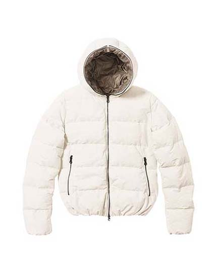 Duvetica Down Jackets Fall Winter 2016 2017 Women 27