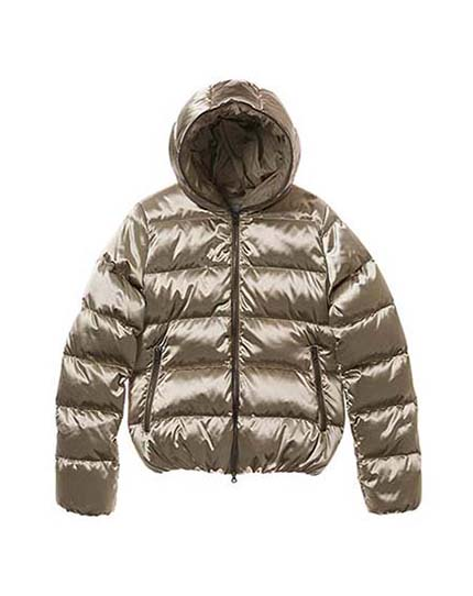 Duvetica Down Jackets Fall Winter 2016 2017 Women 30