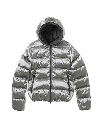 Duvetica Down Jackets Fall Winter 2016 2017 Women 31