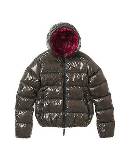 Duvetica Down Jackets Fall Winter 2016 2017 Women 33