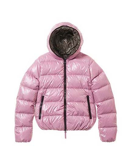 Duvetica Down Jackets Fall Winter 2016 2017 Women 35