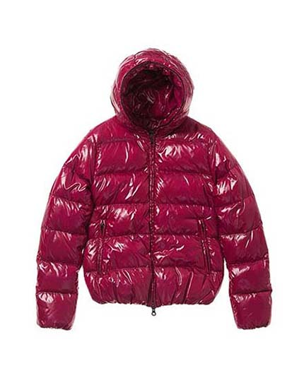 Duvetica Down Jackets Fall Winter 2016 2017 Women 42