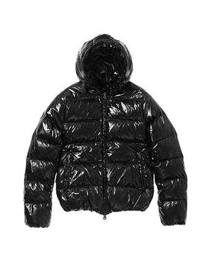 Duvetica Down Jackets Fall Winter 2016 2017 Women 46