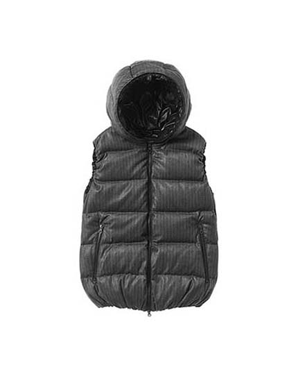 Duvetica Down Jackets Fall Winter 2016 2017 Women 48