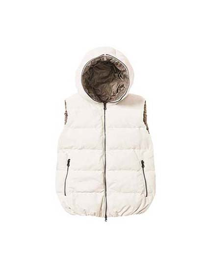Duvetica Down Jackets Fall Winter 2016 2017 Women 50