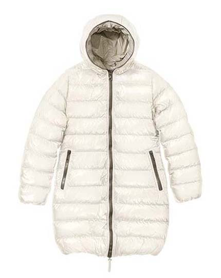 Duvetica Down Jackets Fall Winter 2016 2017 Women 53