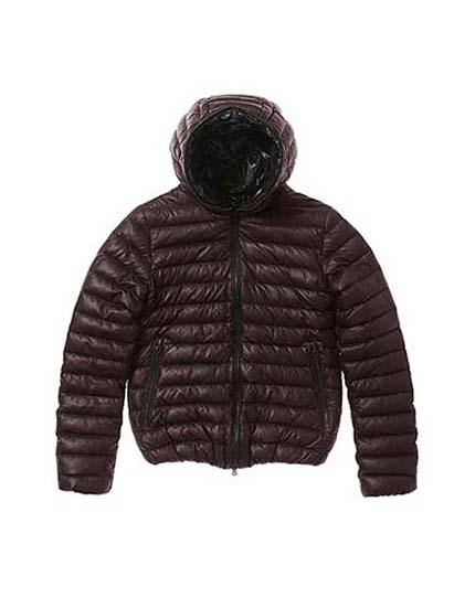 Duvetica Down Jackets Fall Winter 2016 2017 Women 8