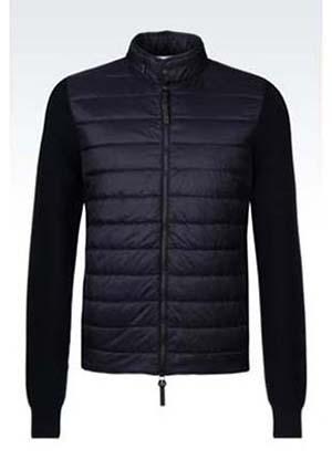 Emporio Armani Jackets Fall Winter 2016 2017 For Men 18
