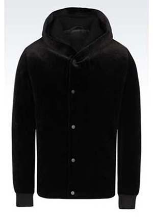 Emporio Armani Jackets Fall Winter 2016 2017 For Men 31
