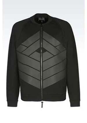 Emporio Armani Jackets Fall Winter 2016 2017 For Men 32
