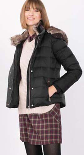 Esprit Down Jackets Fall Winter 2016 2017 For Women 12