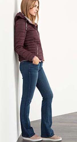 Esprit Down Jackets Fall Winter 2016 2017 For Women 2