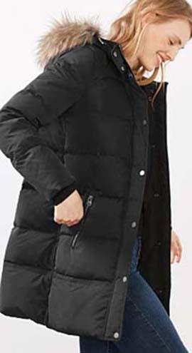 Esprit Down Jackets Fall Winter 2016 2017 For Women 21