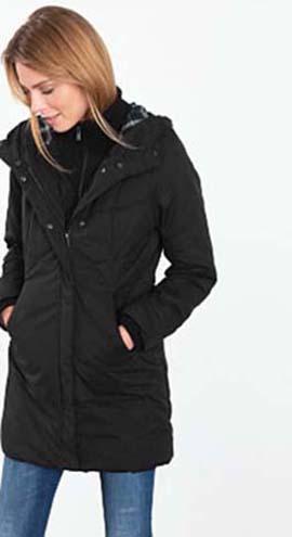 Esprit Down Jackets Fall Winter 2016 2017 For Women 22