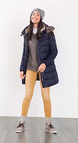 Esprit Down Jackets Fall Winter 2016 2017 For Women 30