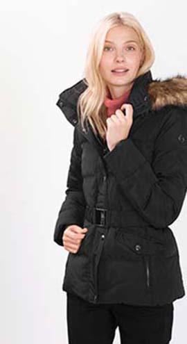 Esprit Down Jackets Fall Winter 2016 2017 For Women 32
