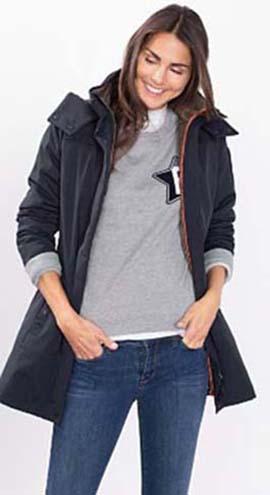 Esprit Down Jackets Fall Winter 2016 2017 For Women 34