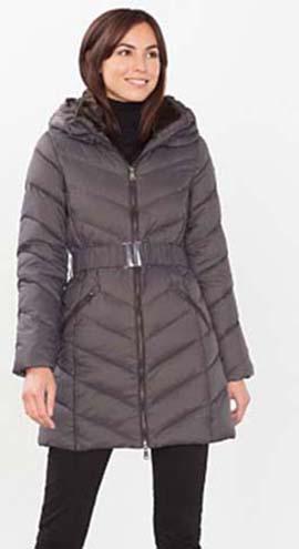 Esprit Down Jackets Fall Winter 2016 2017 For Women 38