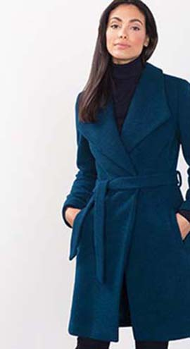Esprit Down Jackets Fall Winter 2016 2017 For Women 44